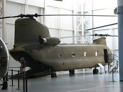 military(0.0), aircraft(1.0), aviation(1.0), boeing ch-47 chinook(1.0), helicopter(1.0), vehicle(1.0), aircraft engine(1.0), air force(1.0),