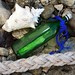 Small photo of Message in a Bottle