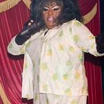 Showgirls Oct 9 2006 003