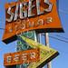 Sigel's Liquor by RoadsideArchitecture.com