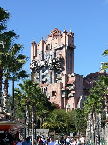 Tower of Terror (closer)