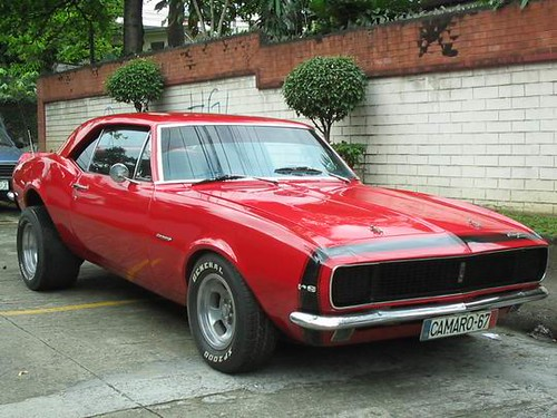 Muscle cars web american muscle cars for sale share the for American muscle cars for sale