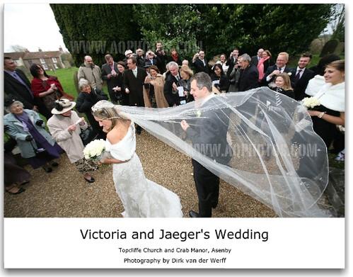 WEDDING PHOTOGRAPHER MODERN WEDDING BOOK ALBUM CRAB AND LOBSTER