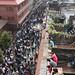 Kathmandu-659