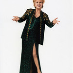 Debbie Reynolds - Debbie Reynolds July 26, 2008  Outdoor Amphitheater 7:30 pm  Debbie Reynolds An entertainment legend and Colorado's own Unsinkable Molly Brown, Debbie Reynolds comes to the Arvada Center this summer! Backed with a symphony orchestra, Debbie Reynolds, the grand dame of Broadway, silver screen star and Las Vegas headliner will delight you with…