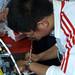 Team 8065 FLL WF 2008
