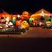 Halloween House 2008