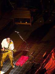 Concerts - 2007