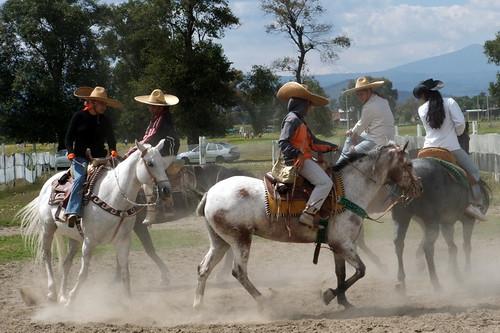 Angelito Puebla