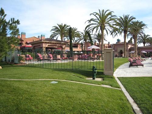 The Grand Del Mar, del mar, resorts, luxury hotels IMG_0871