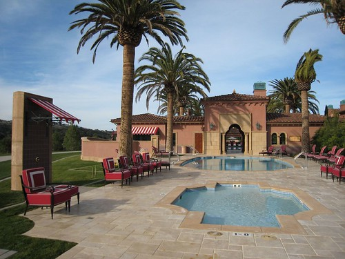 The Grand Del Mar, del mar, resorts, luxury hotels IMG_0886