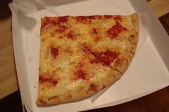 tarte flambã©e(0.0), zwiebelkuchen(0.0), tartiflette(0.0), sicilian pizza(1.0), pizza cheese(1.0), pizza(1.0), baked goods(1.0), food(1.0), focaccia(1.0), dish(1.0), european food(1.0), cuisine(1.0),