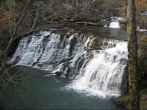 waterfall video tn tennessee falls tullahoma coffeecounty rutledgefalls tullahome bestvideosflickr