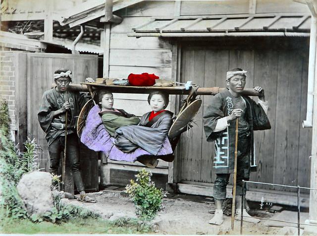 Japon-1886-09