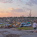 Joplin Panoramic 02 by Aaron Fuhrman