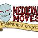Medieval Moves Deadmunds Quest_white bkg