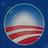 the Barack Obama Photos group icon