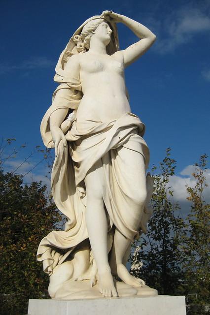 Versailles jardins du ch teau de versailles le cabinet for Aire jardin des causses du lot