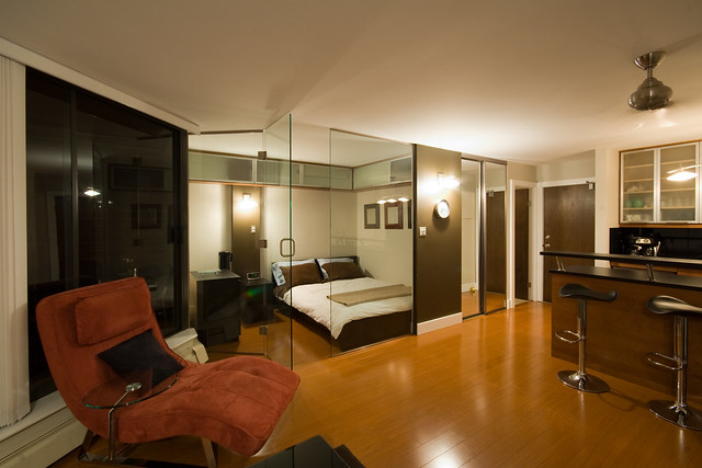 3 hotel alternatives in vancouver inside vancouver blog for Hotel alternatives