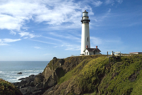 Gotsaga 10 of the most beautiful lighthouses in the world for Most beautiful lighthouses in the us