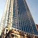 Mellon Bank Center by podolux