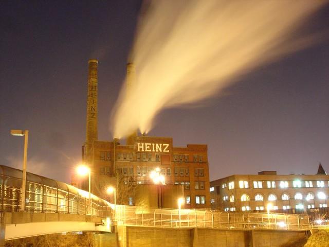 smoking plant, Sony DSC-P120