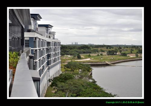 malaysia johorbahru puteriharbour hoteljen hoteljenputeriharbour
