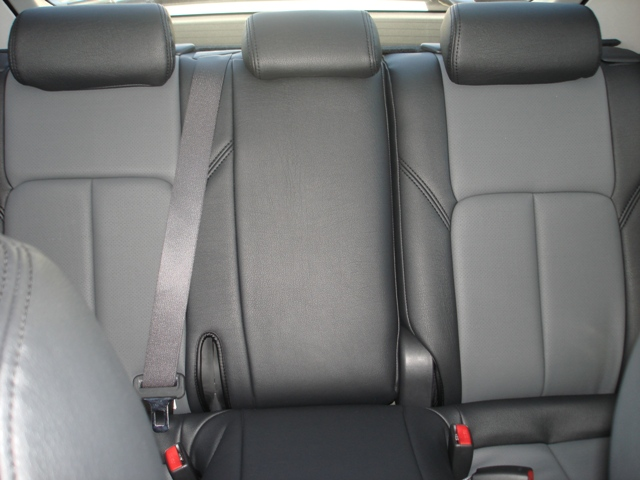 post pictures of your clazzio seat covers interiors. Black Bedroom Furniture Sets. Home Design Ideas