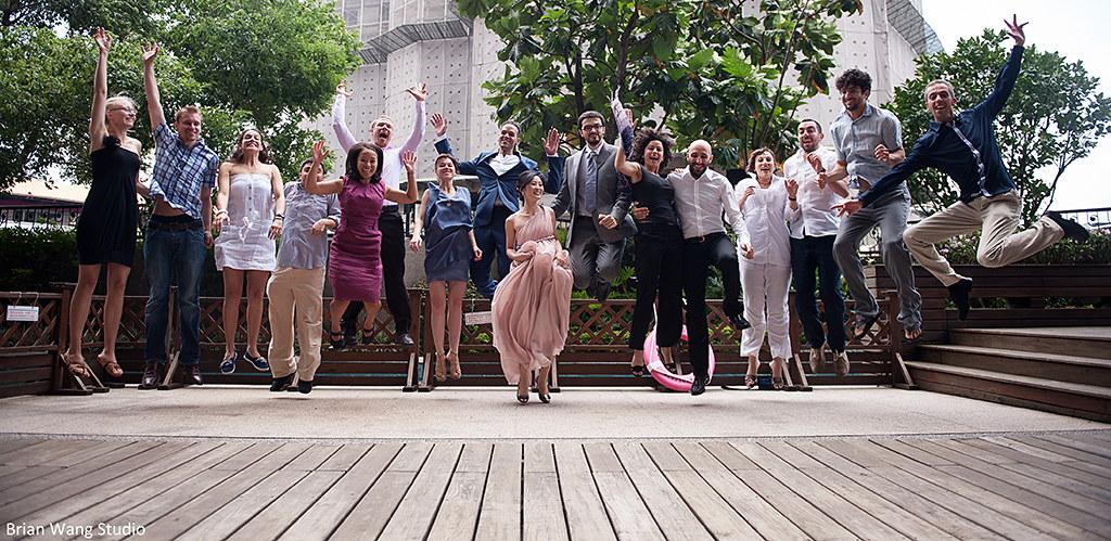 '婚禮紀錄,婚攝,台北婚攝,戶外婚禮,婚攝推薦,BrianWang,世貿聯誼社,世貿33,01'