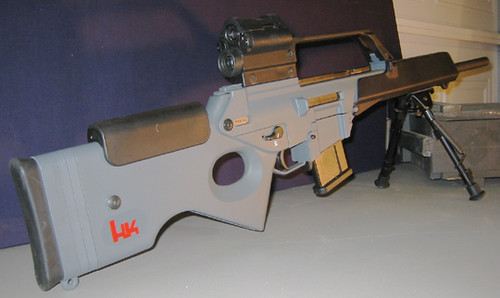 Hk Sl8 1 Stock View Flickr Photo Sharing