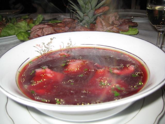 Beautiful soup   Flickr - Photo Sharing!