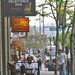 Small photo of Denver sidestreet retail