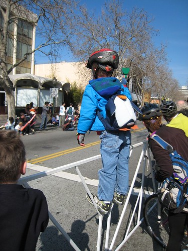 cycling, time trial, amgen tour of californ… IMG_2079