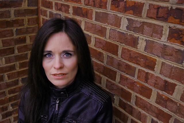 Leigh-Anne 4