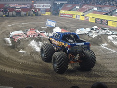 auto racing, racing, vehicle, sports, race, off road racing, motorsport, off-roading, monster truck,