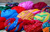 Which turban would you like? by ... Arjun