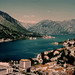kotor, expired film by nicole mark