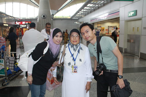 parents_KLIA_001