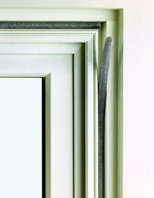 Replacement windows andersen woodwright insert for Wood double hung andersen 400 series