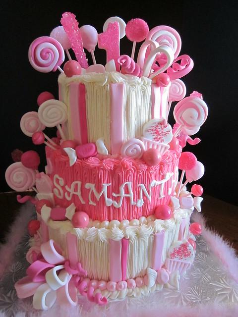 Kiss Baking Company Birthday Cakes Prices