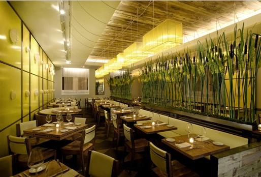 Interior design firms nyc interior designer for International interior design firms