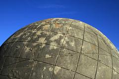 Earth Rock