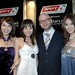 Freeze and APPT President Jeffrey Haas by APPT - Asia Pacific Poker Tour