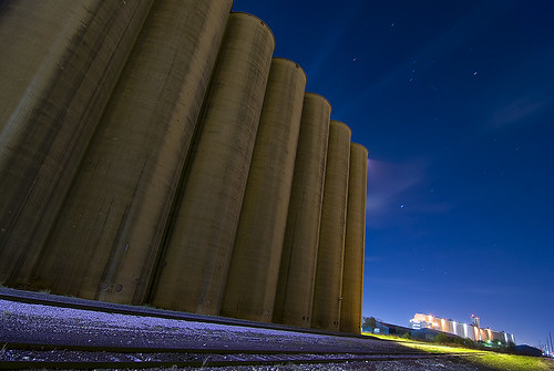 night texas grain orion elevators constellation saginaw amazingtalent wevegotthepower