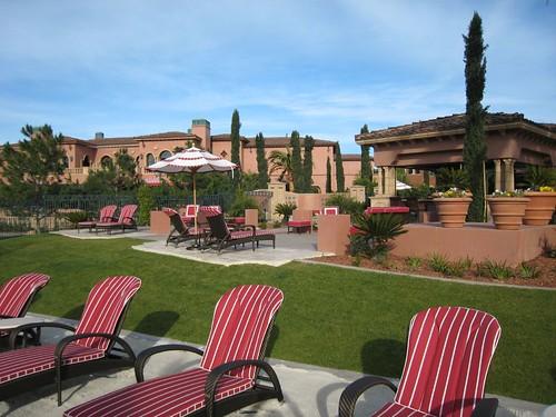 The Grand Del Mar, del mar, resorts, luxury hotels IMG_0899