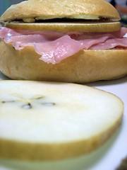 05gourmetsandwiches
