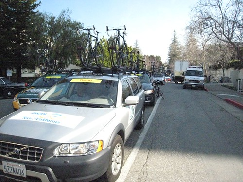 cycling, time trial, amgen tour of californ… IMG_2131