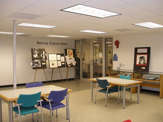 ... : Rhetoric of Freedom in America » BU Libraries   Boston University