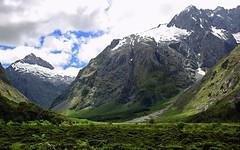 ws_New_Zealand_1280x800