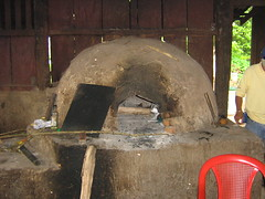 masonry oven(1.0), cob(1.0),